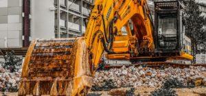 heavy-machine-3088700_1280